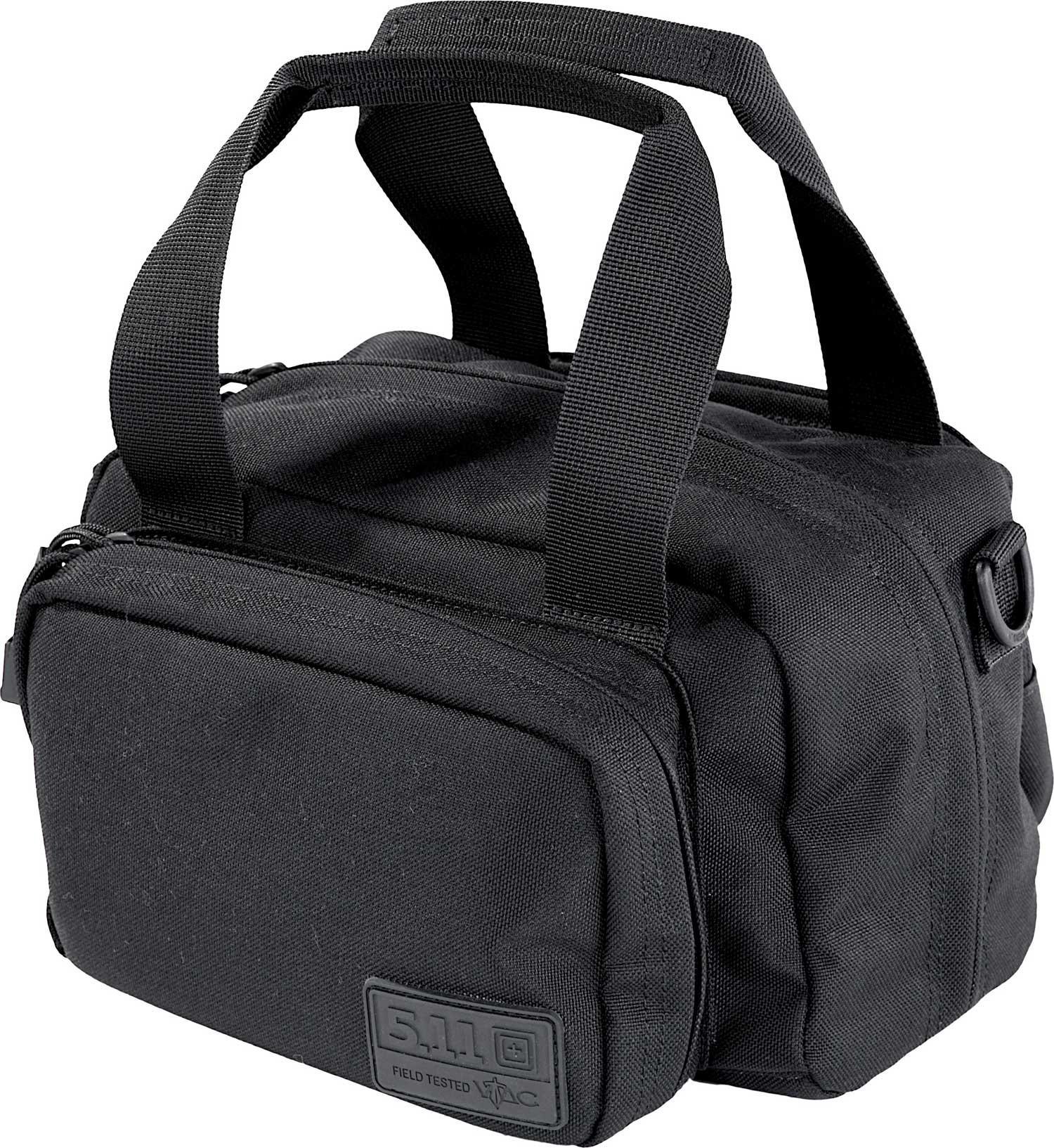 5.11 Tactical Small Kit Bag Black