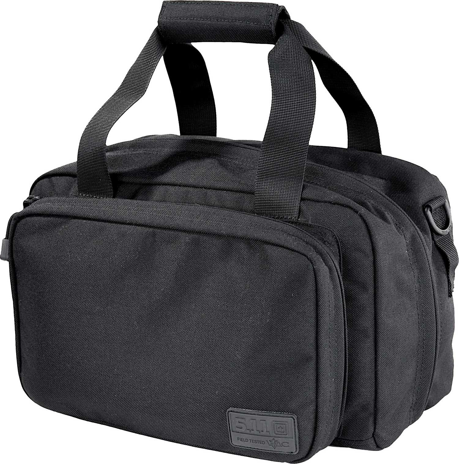 5.11 Tactical Large Kit Bag Black
