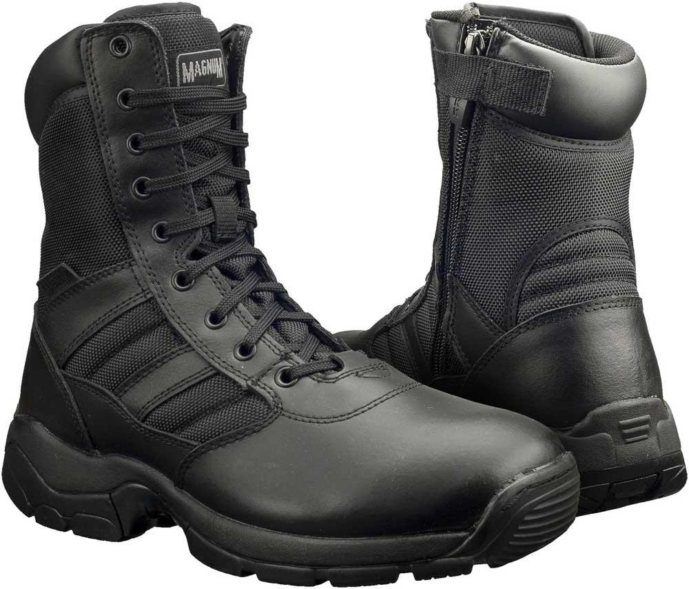 oakley motorcycle gloves qazw  Featured Boots