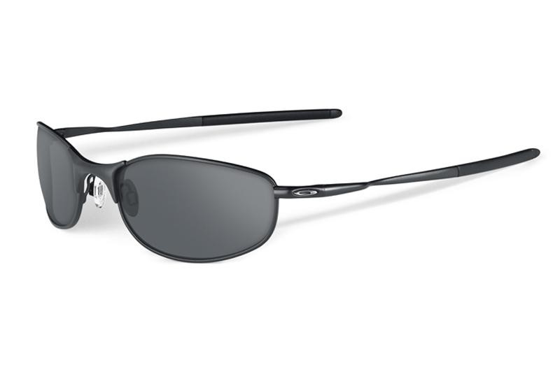oakley military sunglasses rqwo  Oakley Polarized Sunglasses Uk
