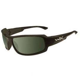 rodsb Oakley Sunglasses | Oakley Sunglasses Sale | Oakley Sunglasses