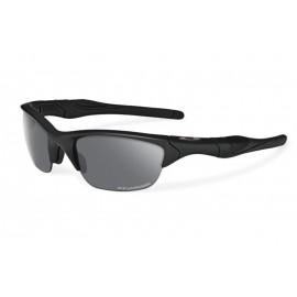 Oakley Sunglasses Buy Uk