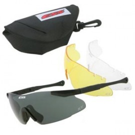 Oakley Tactical Eyewear