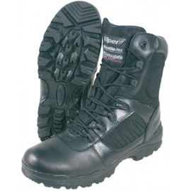 Military Army Boots | Army Boots | MOD Brown Army Boots | Best ...