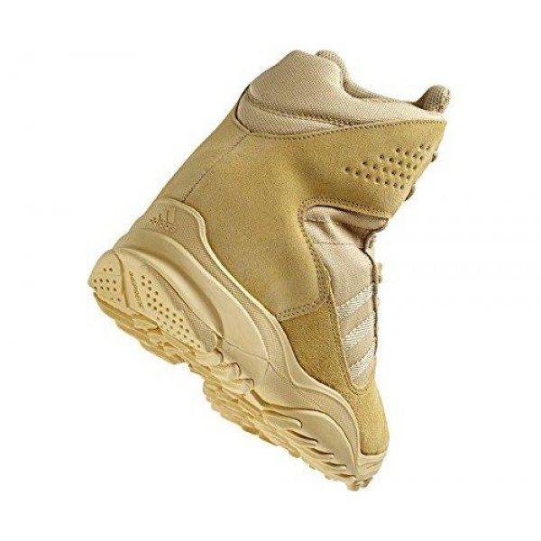 adidas-gsg-9-3-low-boots-sand-boot-3.jpg