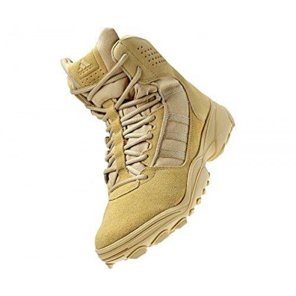 adidas-gsg-9-3-low-boots-sand-boot-5.jpg