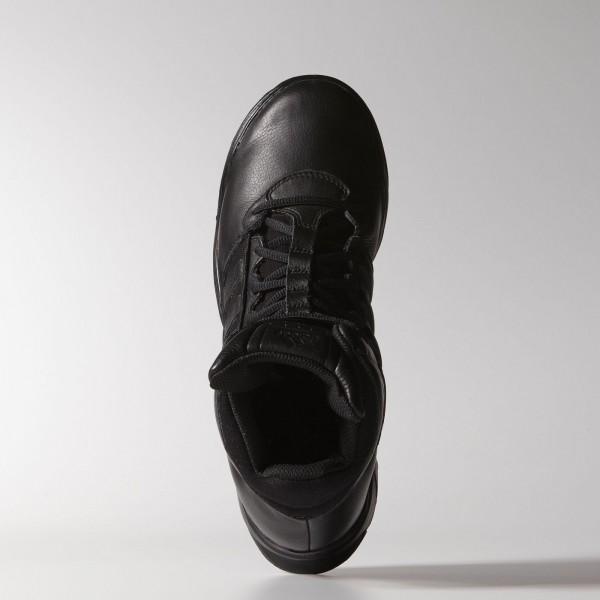 adidas-gsg9-7-tactical-boot-black-5.jpg