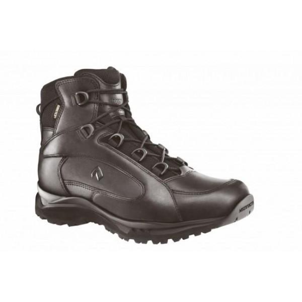 boot-haix-dakota-mid-black-1.jpg