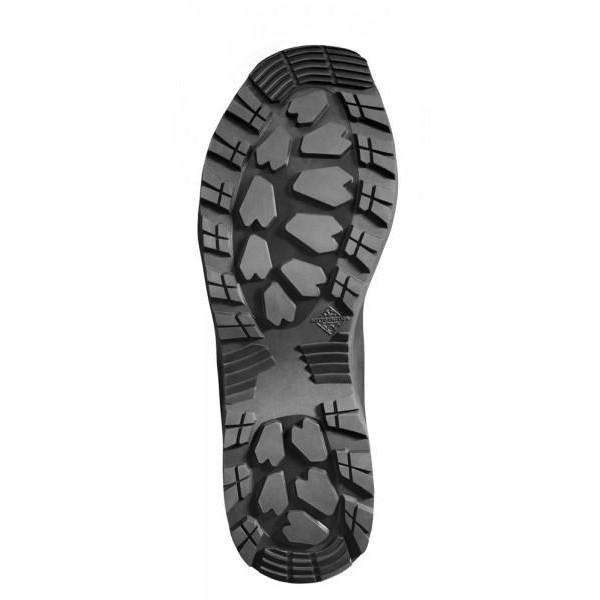 boot-haix-dakota-mid-black-2.jpg