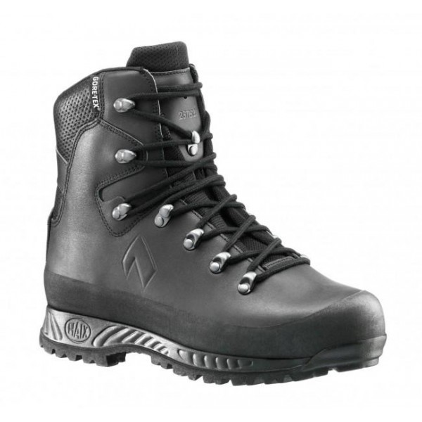 haix-ksk-3000-tactical-combat-boot-1.jpg