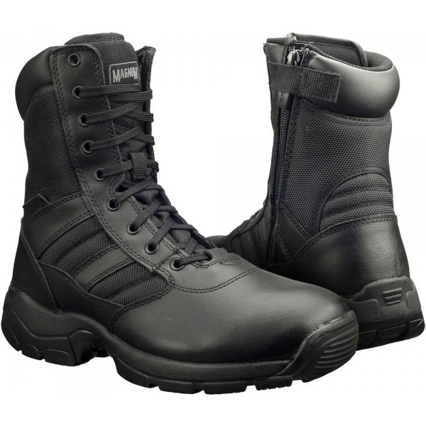 magnum-panther-8-0-side-zip-boot-1.jpg