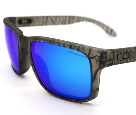 Oakley Sunglasses Guide