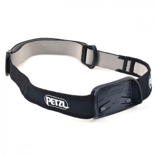 Petzl Headlamp ELASTICS TIKKA+/XP