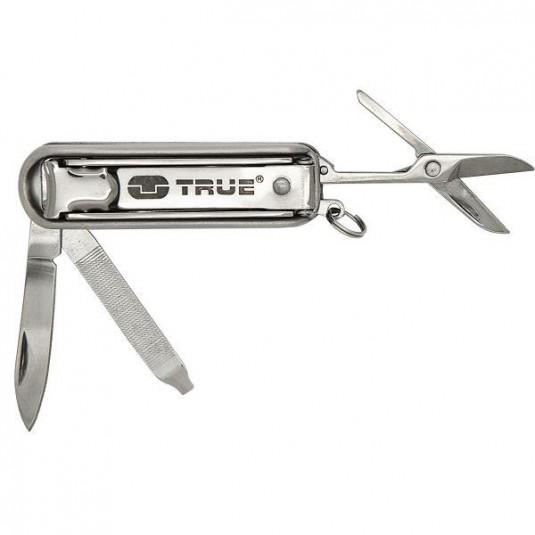 True Utility NailClip Kit TU215