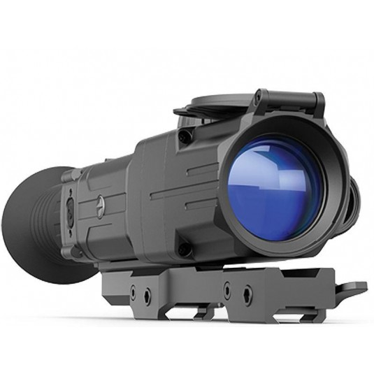 Pulsar Digisight Ultra N355 Night Vision Weapon Scope