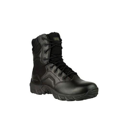 Magnum Cobra 8.0 Waterproof Boots M800484 In Black