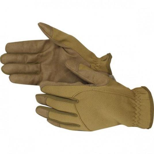 Viper Patrol Gloves Coyote