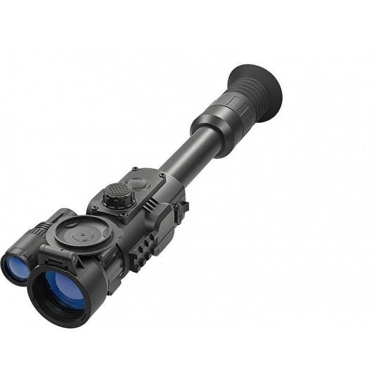 Yukon Advanced Optics Photon RT 4.5x42 S Night Vision Weapon Scope