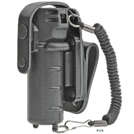 Chemical Spray Holder 35 MM