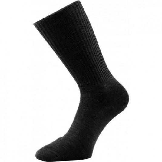 1000 Mile Combat Sock