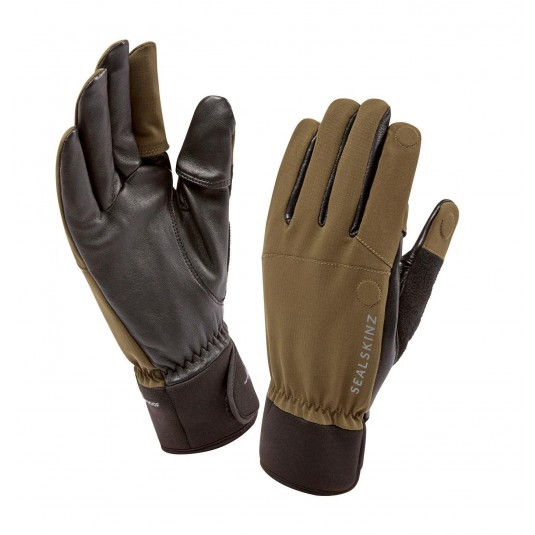 SealSkinz Sporting Waterproof Gloves Glove