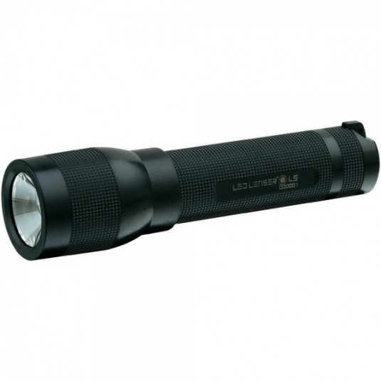 LED Lenser L5 LED Torch