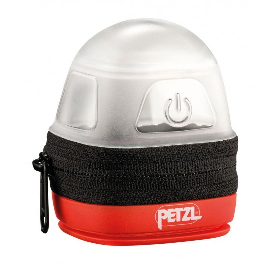 Petzl NOCTILIGHT Protective Carrying Case