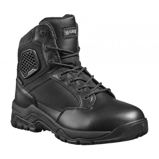 Magnum Strike Force 6.0 Waterproof Boot
