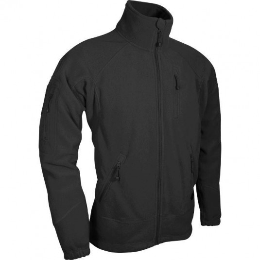 Viper Special Ops Fleece Jacket