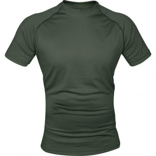Viper Mesh-Tech T-Shirt