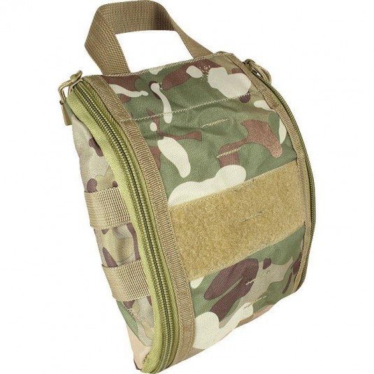 Viper Express Utility Pouch Large