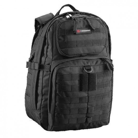 Caribee Combat 32 Backpack