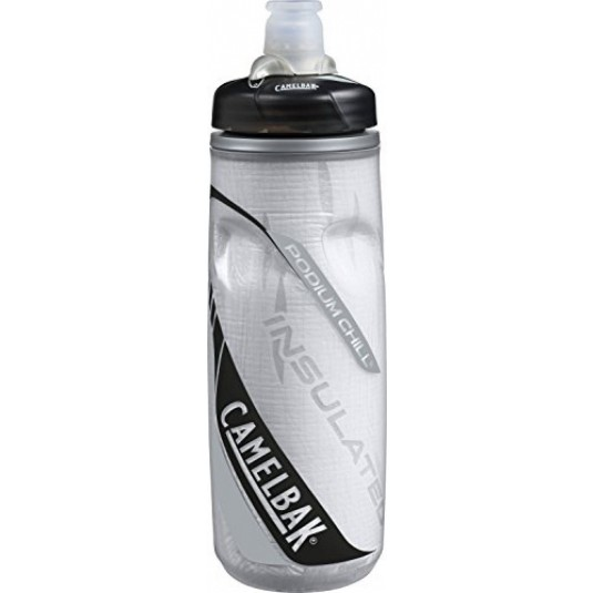 Camelbak Podium Chill 610ml Sports Bottle