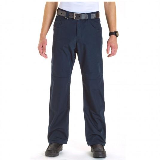 5.11 Tactical Jean-Cut Pant