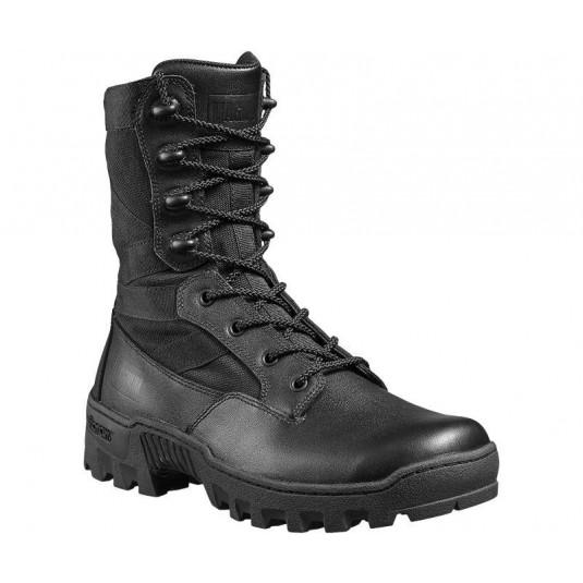 Magnum Spartan XTB Uniform Boot
