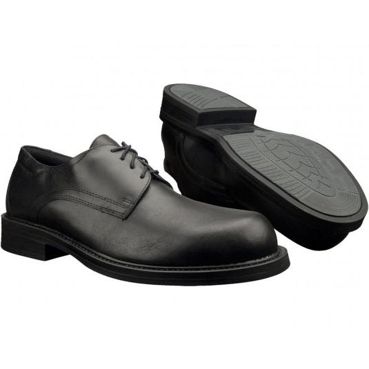Magnum Active Duty CT Composite Toe Cap Shoe 54318 In Black