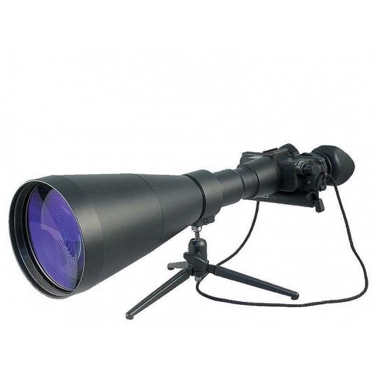 Cobra Optics Tornado 250 Night Vision Binoculars