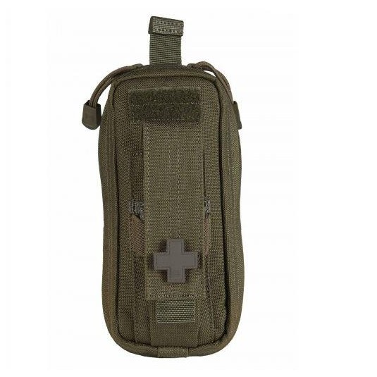 5.11 Tactical 3.6 Med Kit Pouch