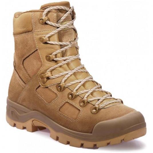 YDS Kalahari Desert Boots