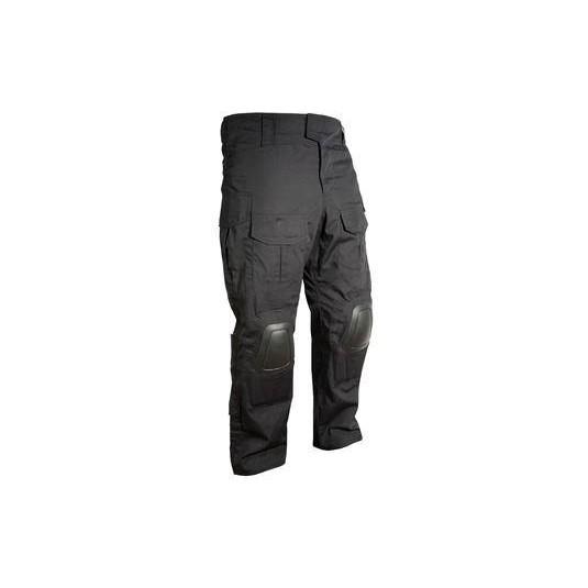 Kombat UK Special Ops Trouser