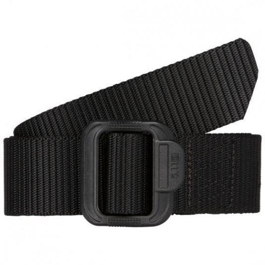 5.11 1.5 Inch TDU Belt In Black