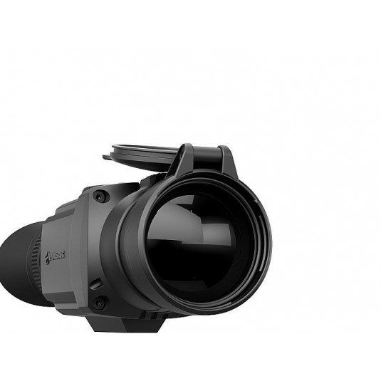 Pulsar Core FXQ50 Thermal imaging Weapon Scope