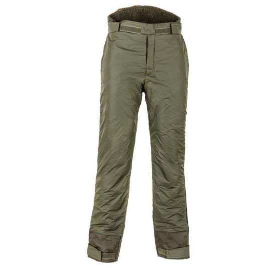 Snugpak Venture Pile Pants