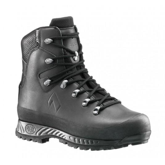 Haix KSK 3000 Boots In Black