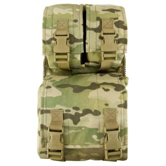 Karrimor Predator Side Pocket PLCE Single
