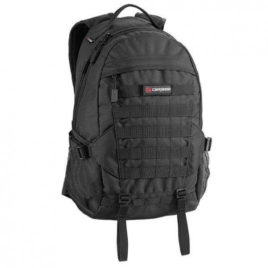 Caribee Ranger 25 Backpack