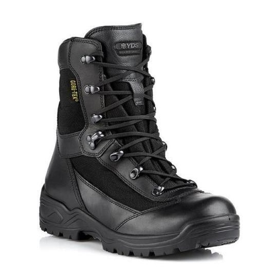 YDS Initaitor GTX Boots