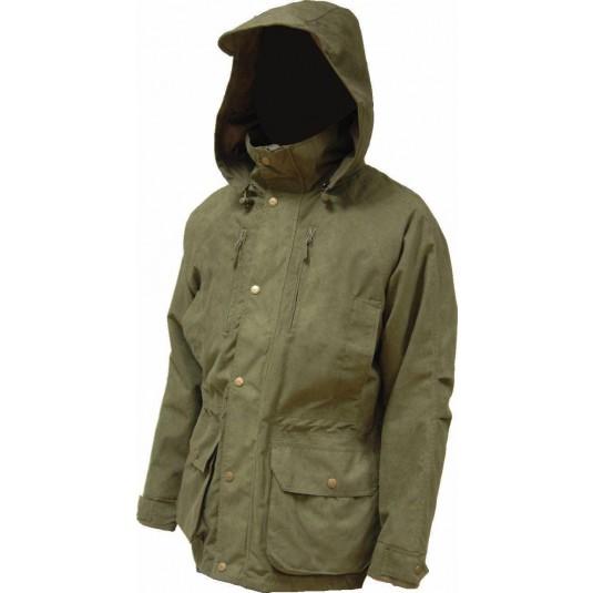 Highlander Morland Jacket