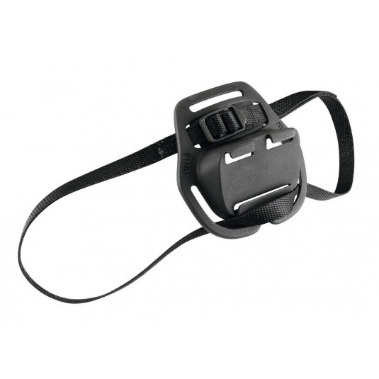 Petzl Mount For Cycling Helmet