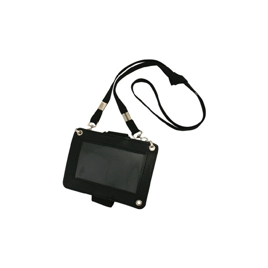 Viper 3 Way SIA ID Holder